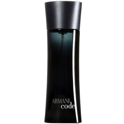 Giorgio Armani Armani Code Men 125ml EdT