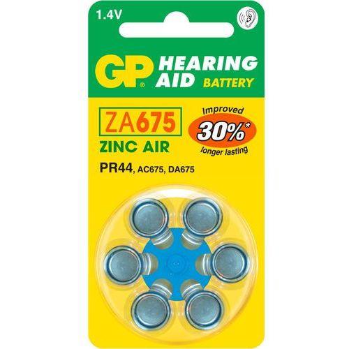 Gp Bateria za675-d6