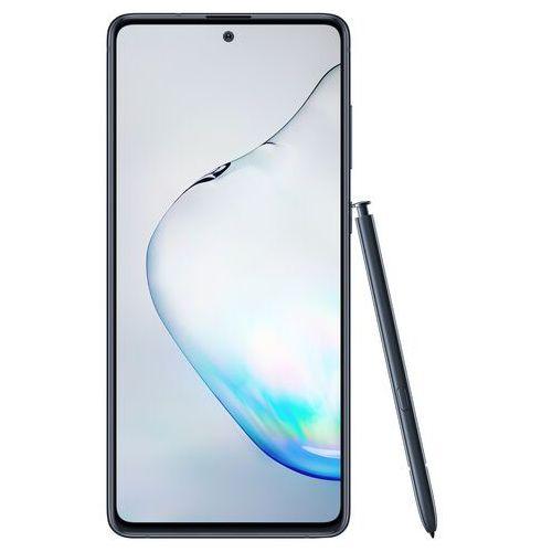 OKAZJA - Samsung Galaxy Note 10 Lite
