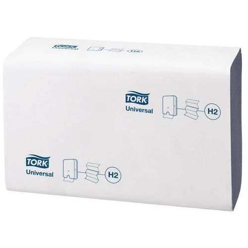 Tork Ręcznik papierowy do rąk | 12 szt