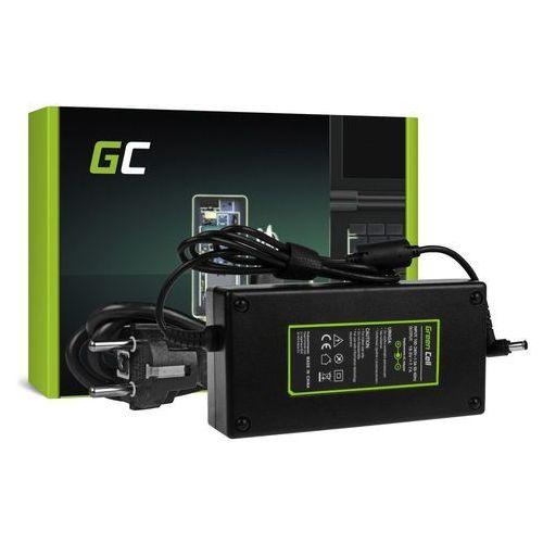 Green cell Zasilacz sieciowy do notebooka sony vaio pcg-grt 19.5v 7,7a