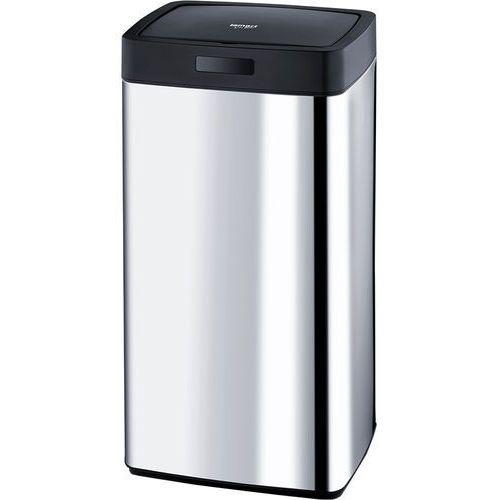 Lamart kosz na śmieci Sensor LT8044, 45 l, 1_645055