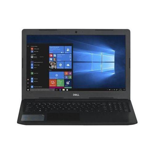 Dell Inspiron 5570-2087