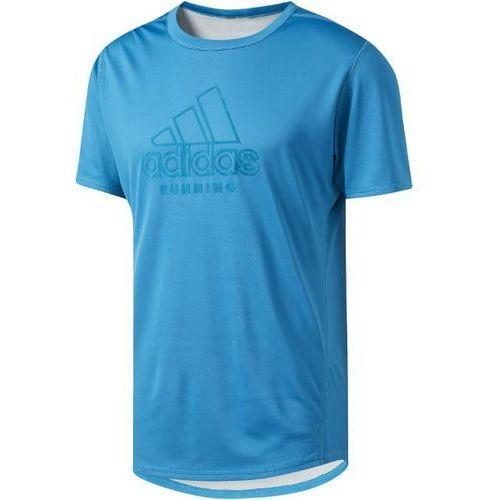 Adidas Koszulka shodo reversible tee br5659