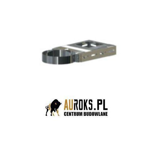 Mk żary Obejma konstrukcyjna przestawna wht 4 fi113 do systemów dwuściennych