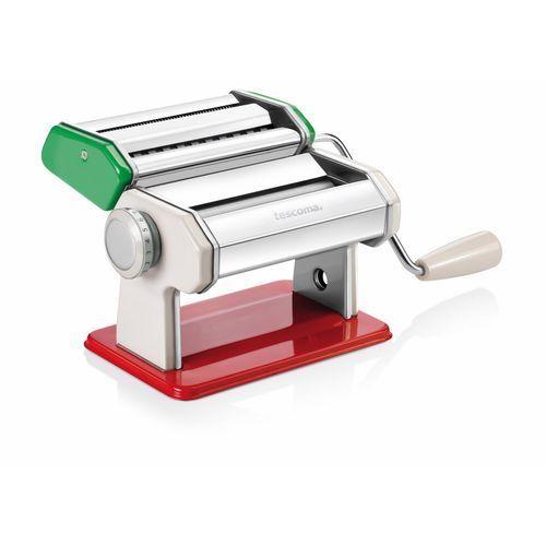 delícia maszynka do robienia makaronu marki Tescoma