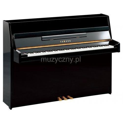 Yamaha b1 SG2 PE Silent pianino (109 cm)
