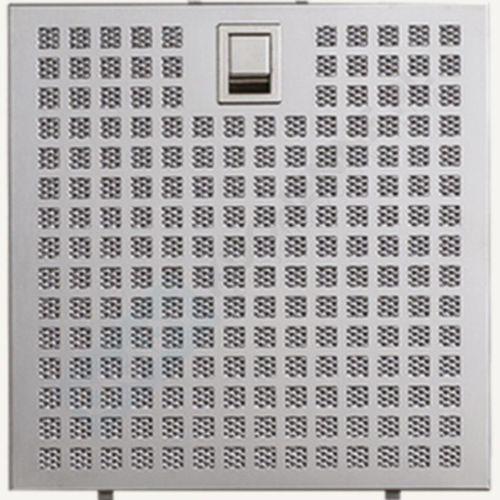 Filtr metalowy top 101080131 onda (wypukły) - największy wybór - 14 dni na zwrot - pomoc: +48 13 49 27 557 marki Falmec