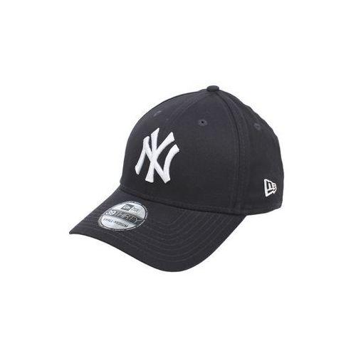 - czapka 39 thirty marki New era