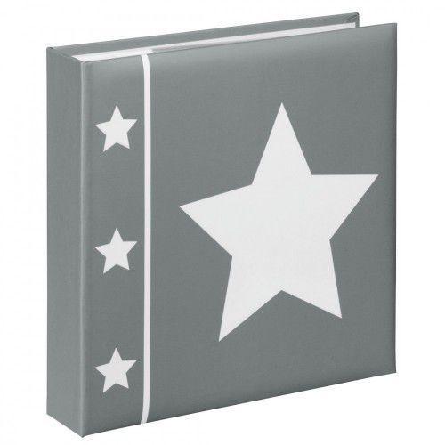 Hama Skies Memo Album (2337) Darmowy odbiór w 20 miastach! (4007249023377)