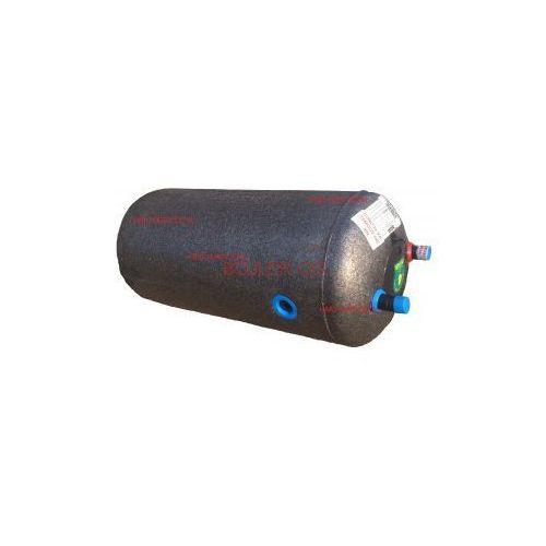 Elektromet Wymiennik poziomy z pojedynczą wężownicą wgj-g 6000 w