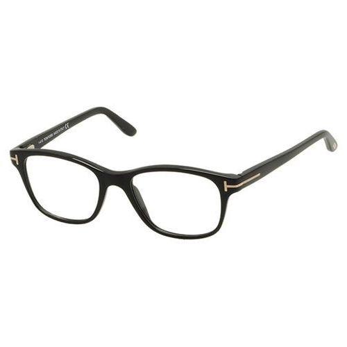 Okulary korekcyjne  ft5196 001 marki Tom ford