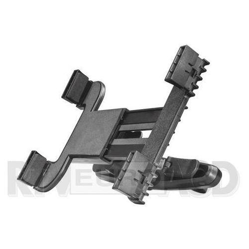 gxt 746 car headrest holder - produkt w magazynie - szybka wysyłka! marki Trust