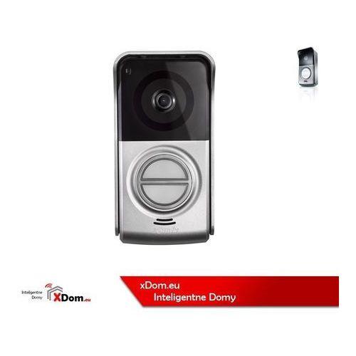 9020841 panel zewnętrzny do wideodomofonu v300 marki Somfy