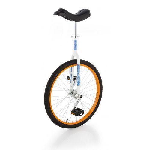 Monocykl Kettler Authentic Blue 24 cale z kategorii Pozostałe rowery