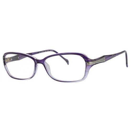 Okulary korekcyjne 30041 820 marki Stepper
