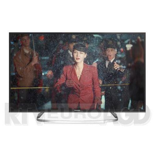 TV LED Panasonic TX-49FX620