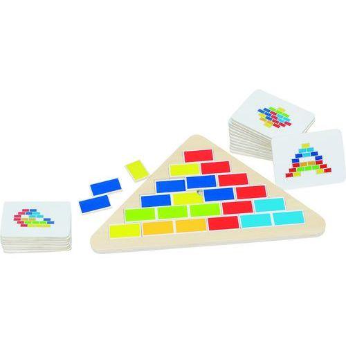 Goki Puzzle segmentowe (4013594579247)