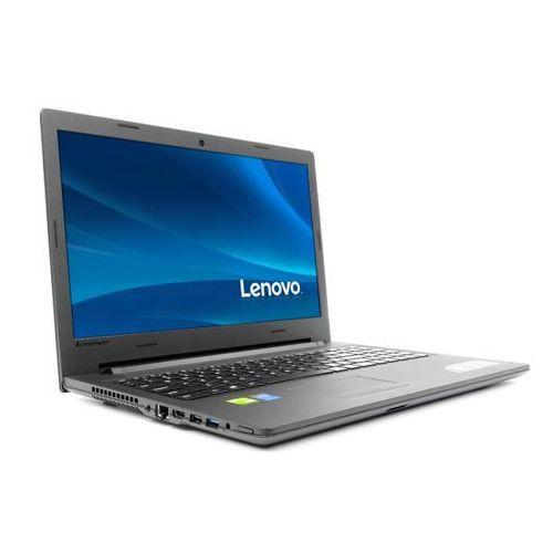 OKAZJA - Lenovo IdeaPad 80QQ01HAPB