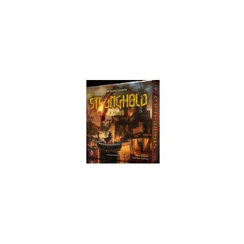 Portal Stronghold (druga edycja) - poznań, hiperszybka wysyłka od 5,99zł!