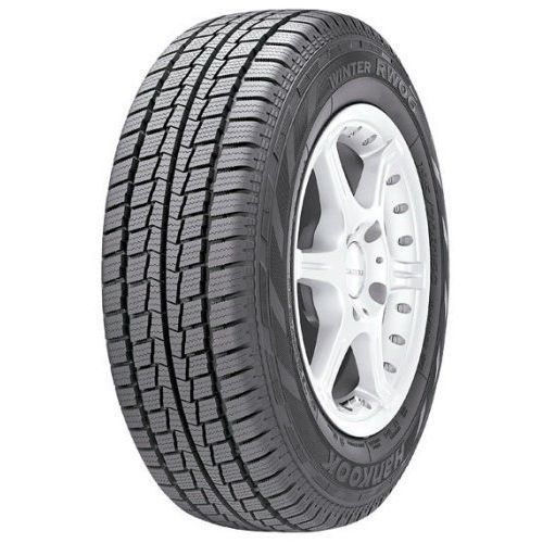 Hankook Winter RW 06 215/65 R16 106 T