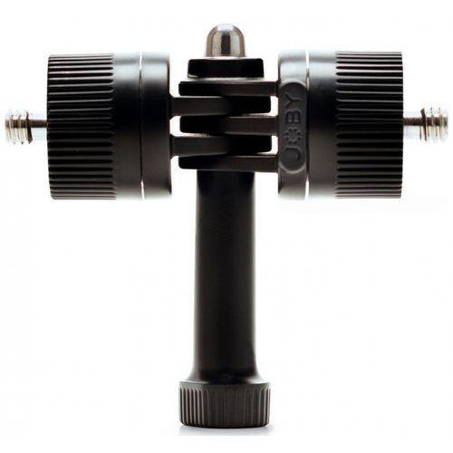 Joby Mini Pivot Arm ramię ze śrubą, JB01347