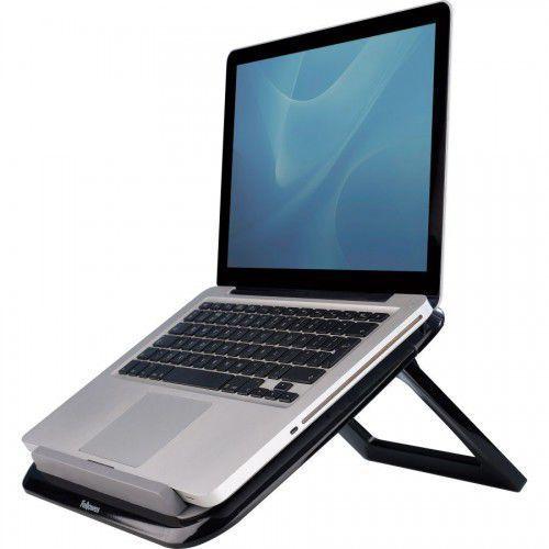 Podstawka pod laptop quick lift i-spire™ - czarna marki Fellowes