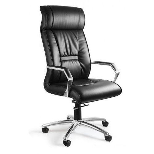 Fotel obrotowy CELIO PU, (C169-PU)