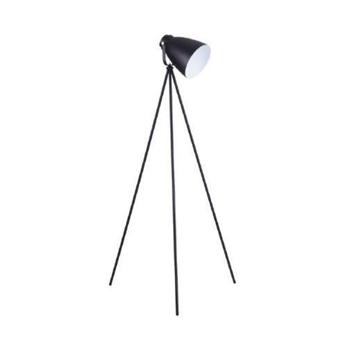 Spot light lampa podłogowa marla 1xe27 60w 1202104