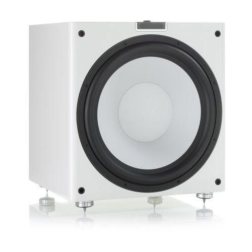Monitor Audio Gold W15 - Raty 0% * Dostawa 0zł * Dzwoń 22 428 22 80 – negocjuj cenę! Salon W-wa-ul. Tarczyńska 22