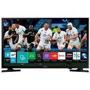 TV LED Samsung UE32J5200 zdjęcie 3