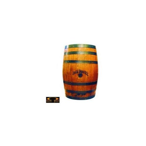 Whiskey Jack Daniel's Single Barrel Beczka 260x0,7l