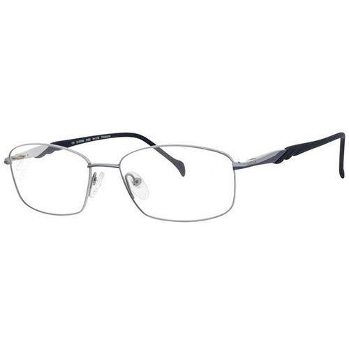 Okulary Korekcyjne Stepper 50080 052