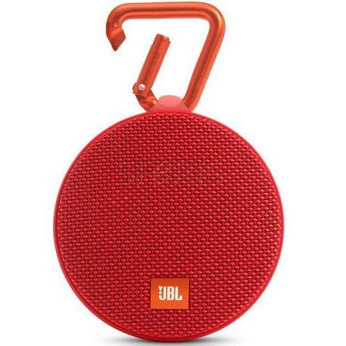 Głośnik JBL Clip. Najniższe ceny, najlepsze promocje w sklepach, opinie.