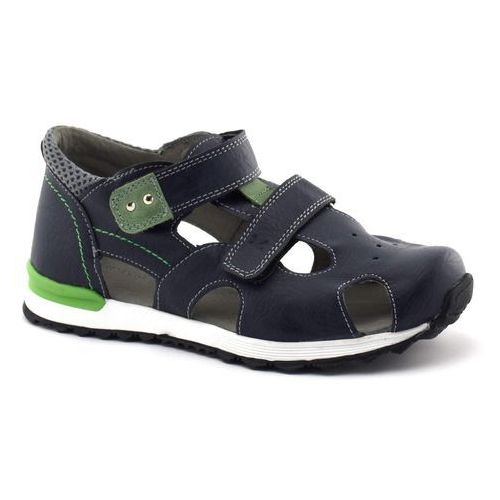 Kornecki Sandały dla dzieci 06184