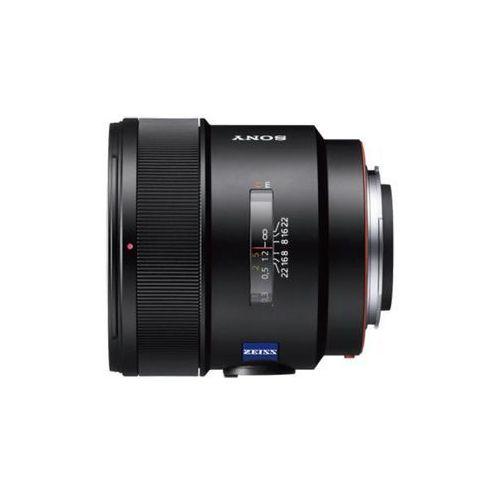 Sony Distagon T 24mm F2 ZA SSM - produkt w magazynie - szybka wysyłka!