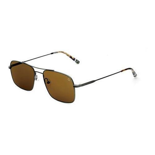 Okulary słoneczne fremont sun polarized grbr marki Etnia barcelona