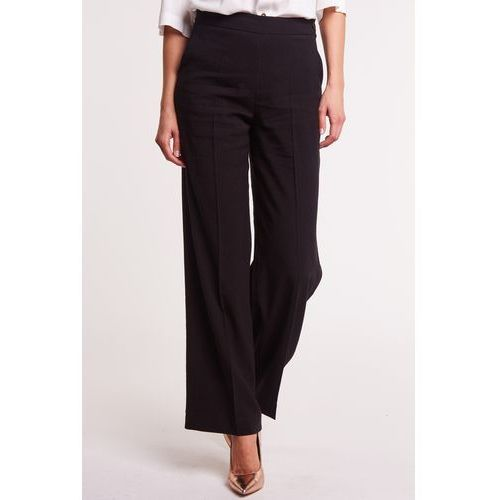 874e3429678b9c Spodnie damskie Producent: Click Fashion, Producent: Numph, ceny ...