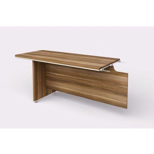 Lenza Dostawka do biurka, 1600 x 700 x 762 mm, merano
