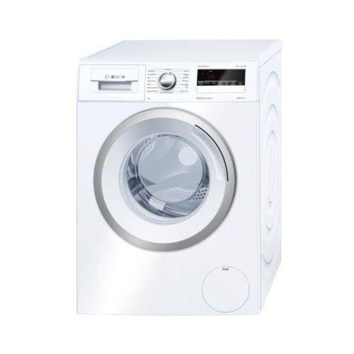 Bosch WAN2426FPL