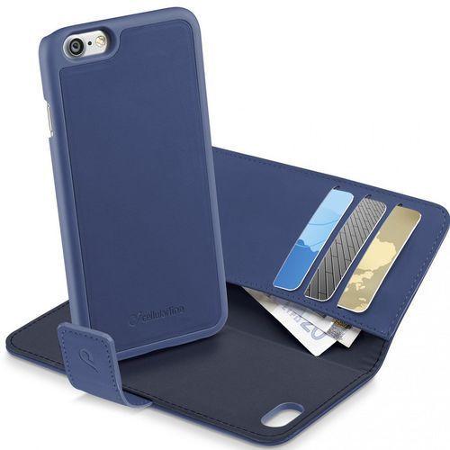 etui combo do iphone 7 (ccomboiph747b) darmowy odbiór w 20 miastach! wyprodukowany przez Cellular line