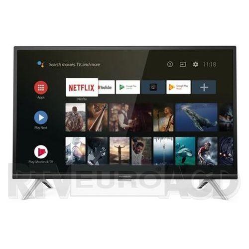 TV LED Thomson 40FE5606