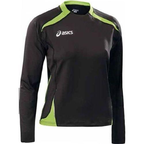 Bluza do biegania sweat marion lady (rozmiar:: s) marki Asics