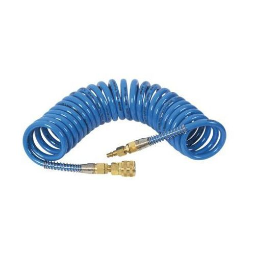 Neo Przewód ciśnieniowy 12-071 (10 m) (5907558414455)