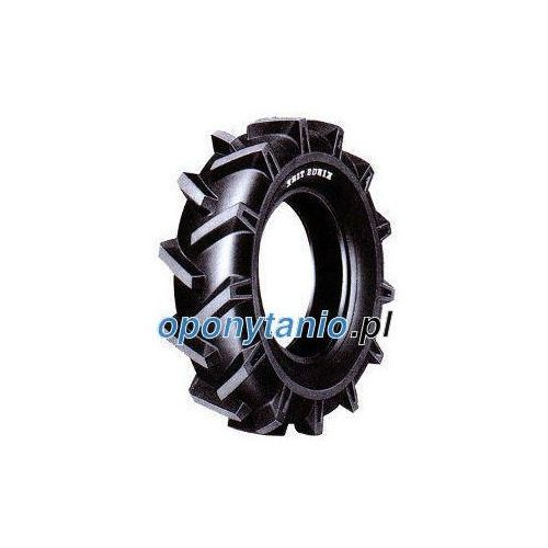 Kings tire kt803 ( 5.00 -10 4pr tt )