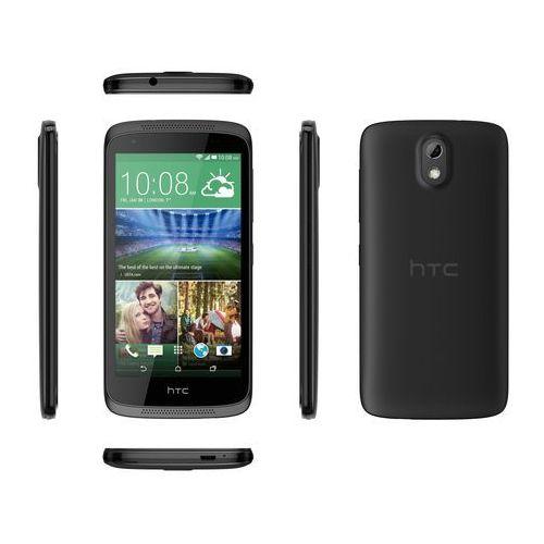 HTC Desire 526 Dual