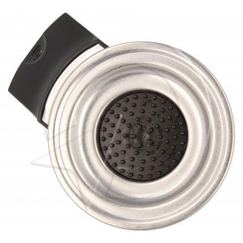Philips Filtr pojedynczy na saszetki do ekspresu do kawy 422225962781 (4054905473632)