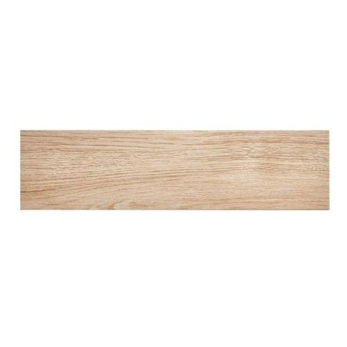 Gres Guigliano Colours 18,5 x 59,8 cm beige 1 m2 (3663602870821)
