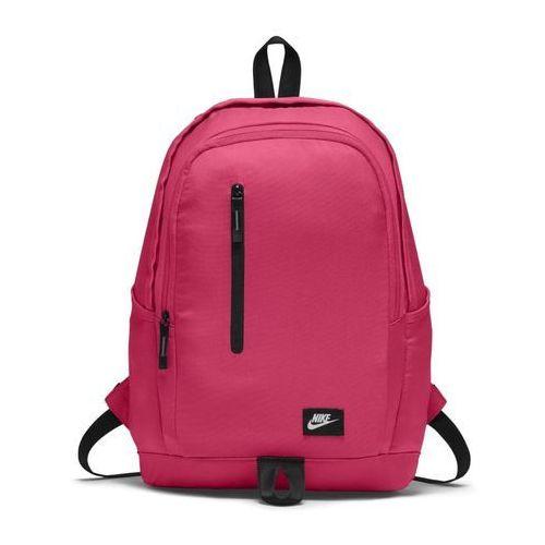 Plecak Nike All Access Soleday BA4857-694