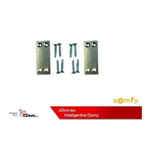 Somfy 9019745 Krańcówka mechaniczna do napędu bramy Ixengo